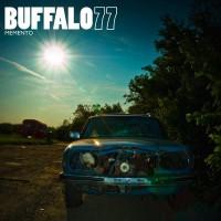Purchase Buffalo 77 - Memento