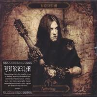 Purchase Burzum - Anthology