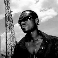 Purchase Busy Signal - Holding Firm