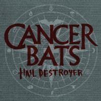 Purchase Cancer Bats - Hail Destroyer