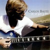 Purchase Carlos Baute - De Mi Puño Y Letra