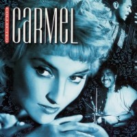 Purchase Carmel - Collected