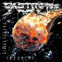 Purchase Castrofate - Cataclysmic Insanity