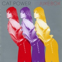 Purchase Cat Power - Jukebox CD1