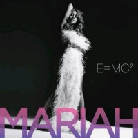 Purchase Mariah Carey - E=MC2