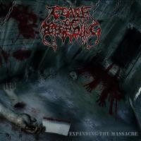 Purchase Cease Of Breeding - Expanding The Massacre
