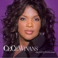 Purchase Cece Winans - Thy Kingdom Come