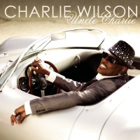 Purchase Charlie Wilson - Uncle Charlie