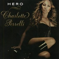 Purchase Charlotte Perrelli - Hero (CDS)