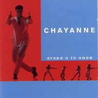 Purchase Chayanne - Atado A Tu Amo r