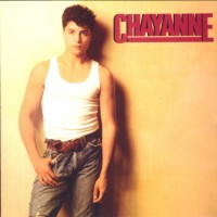 Purchase Chayanne - Chayanne II