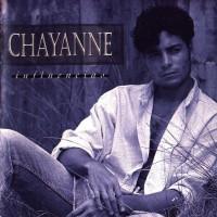 Purchase Chayanne - Influencias