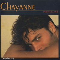 Purchase Chayanne - Provócame