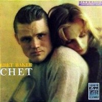 Purchase Chet Baker - Chet