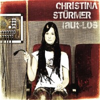 Purchase Christina Stürmer - Laut Los