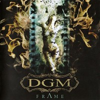 Purchase DGM - FrAme