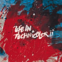Purchase Coldplay - Life In Technicolor II (CDS)