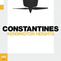 Purchase Constantines - Kensington Heights