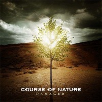 Purchase Course Of Nature - Damaged