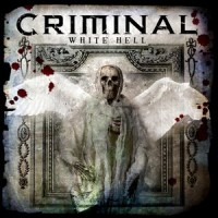 Purchase Criminal - White Hell
