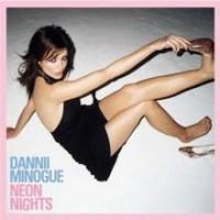 Purchase Dannii Minogue - Neon Nights
