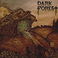 Purchase Dark Forest - Dark Forest
