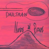 Purchase Darshan - Niente Da Rifare