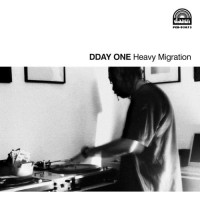 Purchase Dday One - Heavy Migration