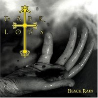 Purchase Dark Lotus - Black Rain
