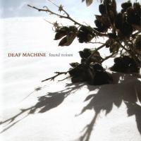 Purchase Deaf Machine - Found Noises