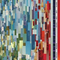 Purchase Death Cab For Cutie - Narrow Stairs