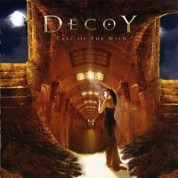 Purchase Decoy - Call Of The Wild
