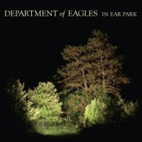 Purchase Department Of Eagles - In Ear Park