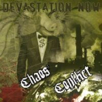 Purchase Devastation Now - Chaos Conflict