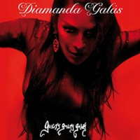 Purchase Diamanda Galas - Guilty Guilty Guilty