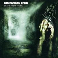 Purchase Dimension Zero - Silent Night Fever