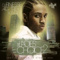 Purchase DJ Finesse AG & Trey Songz - The Ladies Choice 2