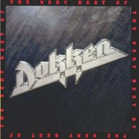 Purchase Dokken - The Very Best Of