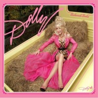 Purchase Dolly Parton - Backwoods Barbie (Retail)