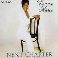 Purchase Donna Marie - Next Chapter