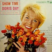 Purchase Doris Day - Show Time