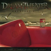 Purchase Dream Theater - Greatest Hit CD1