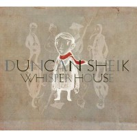 Purchase Duncan Sheik - Whisper House