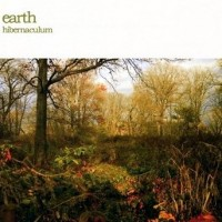 Purchase Earth - Hibernaculum CD2