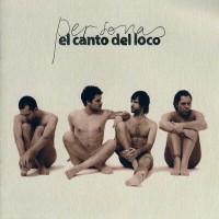 Purchase El Canto Del Loco - Personas