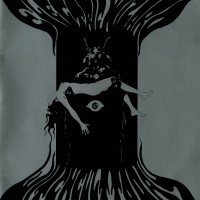 Purchase Electric Wizard - Witchcult Today