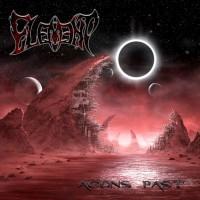 Purchase Element - Aeons Past