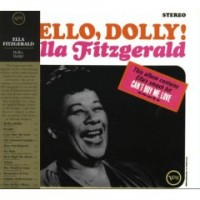 Purchase Ella Fitzgerald - Hello Dolly!