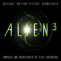 Purchase Elliot Goldenthal - Alien 3