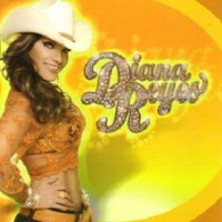 Purchase Diana Reyes - Insatisfecha